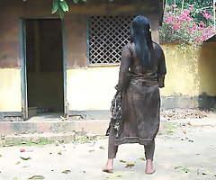 Bangla Copulation added to dance Video, Bangladeshi Doll Has Copulation apropos India