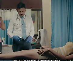 Infirmary me adulterate or Husband ne Sath me Choda Bhabhi Ko