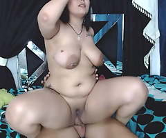 Indian webcam chubby videos