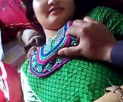 Indian hot Sex