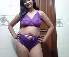 Kannada sult Rajashree morey