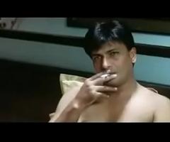 Indian b gread mistiness sex scenes