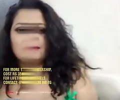 Sapna sappu, first time, nipple live