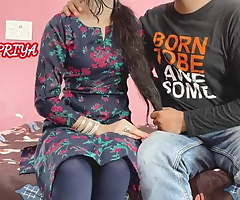 Your Priya anal quickie video all round sexy sister Pyra