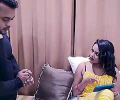 Fucking Indian girlfriend hard