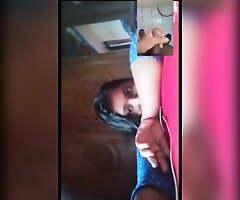 My experimental sex video, call Pooja, whatsapp