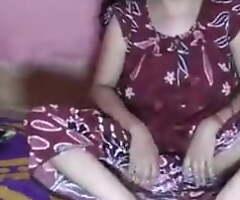 Punjabi sex relating to Priya