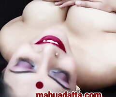Megha Solo saree