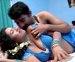 Devar Bhabhi ki Nude Chudai- Must Watch