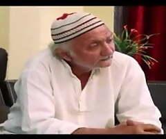 Salma 2021, augment us on cable hindinewhotmovie