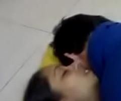 Desi Videos 24