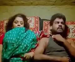 VID-20181207-PV0001-Chennai (IT) Tamil 37 yrs old married beautiful, hot, sexy actress (housewife aunty) enticed and fucked relative to &lsquo_Ivanukku Engeyo Matcham Irukku&rsquo_ film sex porn video