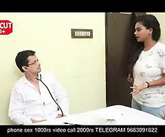 Compromise 2 (2021) UNRATED GaramMasala Bengali Short Film