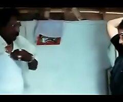 Tamil blue film sex indian