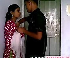 sexy indian sex