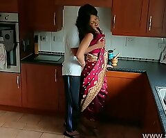 Sunny Leone sister hindi XXX movie porn anorak leaked scandal POV Indian