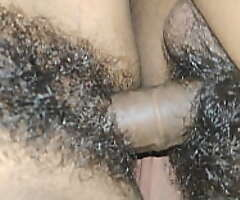 Indian bhabi with dewar making love xvideo.com
