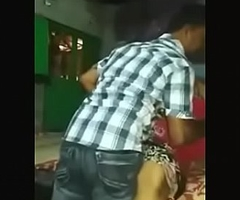 Indian desi maid fuck ny uncle