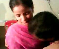Amateur Indian Nisha Enjoying With Her Boss - Free Live Sex - porn film over goo.gl/sQKIkh