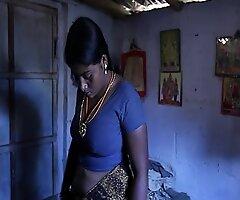 ilakkana Pizhai Tamil Strenuous Hawt Sex Movie - Indian Blue x xx xxx Film