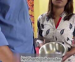 Bheekh Mang Rhi Thi Uncle Ne Jabrdasti Gand mari Hindi Audio