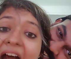 Mallu Cute Couples Part 3