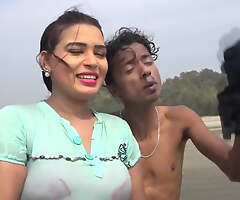 Zoya Bhatti pk Hot With the addition of Sexy Video 2021