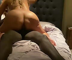 Enjoy my best moments while riding BBC