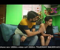 Special Show one's age (2021) UNRATED XPrime UNCUT Hindi Short F