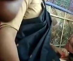 Assami girl gives blowjob back juvenile boy