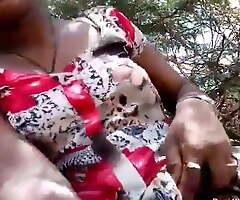 Rajasthani randi ki chudai alfresco