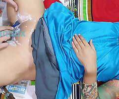 Bangladesh bhabhi fucking with boyfriend, wet pussy, beautiful