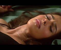 Mallika Sherawat Hawt Giving a kiss Scenes 1080p
