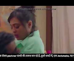 Kapil Sharma, Co-Star Sweta Tiwari Sex Video
