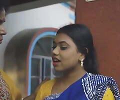 Garam Masala Bengali Real