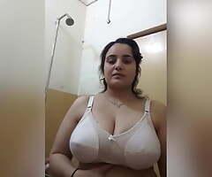 Aunti Rukhsana Nude