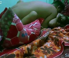 Desi girls secret sex descending viral !!!