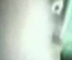 Indian hindi jija sali sex film over
