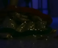 Indian ullu tatting serial &quot_ First night &quot_