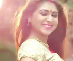 Hot Bhabhi Sex With Devar