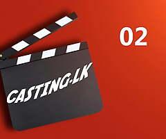 Casting.lk 02