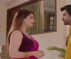 Indian chubby boob bhabhi desi porn
