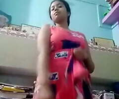 My Assamese sister piracy for boyfriend