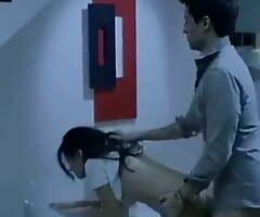 Filipino movie sex chapter
