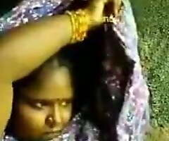 tamil kundu pombala