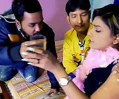 New Indian porn video and web trammel