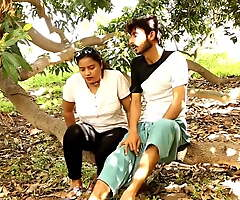 Sadaf Chaudhary – hawt and sexy video desi with municipal girl 2021