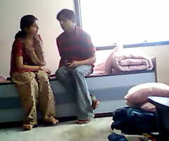Indian Teacher Student Anal invasion Sex Part 4