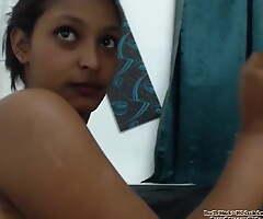 My first sex video
