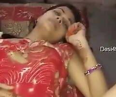 Desi bhabhi ki mean chut